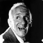 Purchase Jimmy Durante MP3