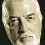 Purchase Jon Lord MP3