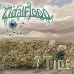 Purchase Tidal Flood MP3