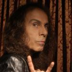 Purchase Ronnie James Dio MP3