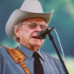 Purchase Ralph Stanley MP3