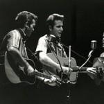 Purchase The Kingston Trio MP3