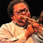 Purchase George Lewis MP3