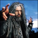 Purchase Rob Zombie MP3
