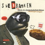 Purchase Svedbanken MP3