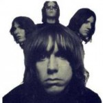 Purchase The Stooges MP3