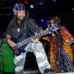 Purchase Steel Pulse MP3