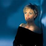 Purchase Carol Welsman MP3