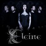Purchase Eleine MP3