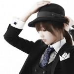 Purchase Taeyeon MP3
