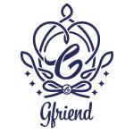 Purchase Gfriend MP3
