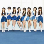 Purchase Oh My Girl MP3