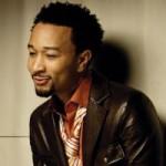 Purchase John Legend MP3