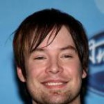 Purchase David Cook MP3