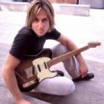 Purchase Keith Urban MP3