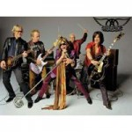 Purchase Aerosmith MP3