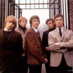Purchase The Yardbirds MP3