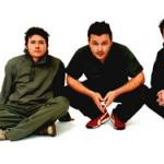 Purchase Manic Street Preachers MP3