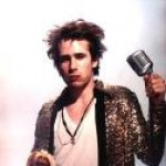 Purchase Jeff Buckley MP3