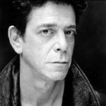 Purchase Lou Reed MP3
