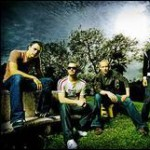 Purchase The Fray MP3