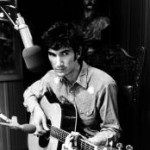 Purchase Townes Van Zandt MP3