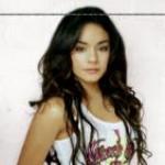 Purchase Vanessa Hudgens MP3