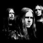 Purchase Vomitory MP3