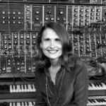 Purchase Wendy Carlos MP3