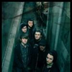 Purchase Whitechapel MP3