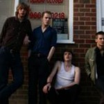 Purchase Wild Beasts MP3