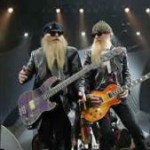 Purchase ZZ Top MP3