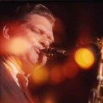Purchase Zoot Sims MP3