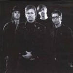 Purchase Angels & Airwaves MP3