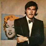 Purchase Bryan Ferry MP3