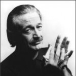 Purchase Charlie Musselwhite MP3