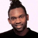 Purchase Dr. Alban MP3