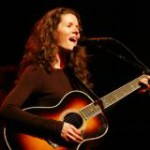 Purchase Edie Brickell MP3