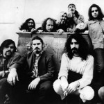 Purchase Frank Zappa & The Mothers Of Invention MP3