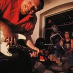 Purchase Johnny Nitro & The Door Slamme MP3