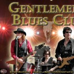 Purchase The Gentlemen's Blues Club MP3