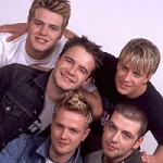 Purchase Westlife MP3