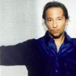 Purchase DJ Bobo MP3