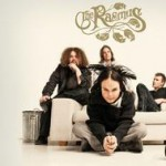 Purchase The Rasmus MP3