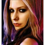Purchase Avril Lavigne MP3