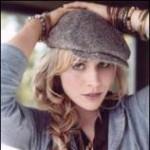 Purchase Natasha Bedingfield MP3