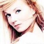 Purchase Geri Halliwell MP3