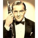 Purchase Benny Goodman MP3