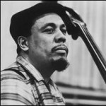 Purchase Charles Mingus MP3