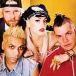 Purchase No Doubt MP3